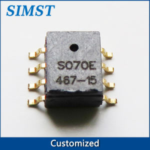S Series Absolute Pressure Sensor Chip-S070 pictures & photos