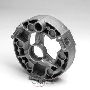 Customized Precision Aluminum Car Parts pictures & photos