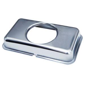 BBQ Pan (PC51101-30)