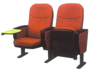 Cinema Chair&Seating (LT24) pictures & photos