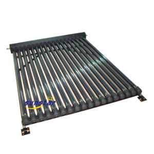 Heat Pipe Solar Collector Sb-58/1800-12 pictures & photos