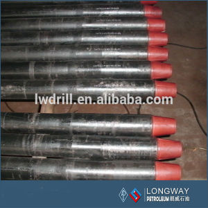 4′′*R2*X95*Nc46 Drill Pipe (petroleum equipment)
