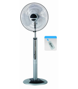 16inch, Stand Fan with Remote Control pictures & photos