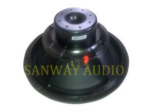 2015 Hot Line Array, DJ PRO Audio PA System, Active Line Array (W8LC) pictures & photos
