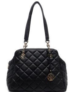 Modern Ladies Designer Handbags Fashion Leather Bags Satchel Handbags pictures & photos