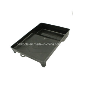 "9"" New Style Paint Tray China Supplier pictures & photos"