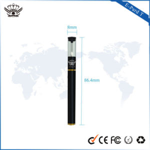 Rebuildable Electronic Cigarette Atomizer Tank Ceramic pictures & photos