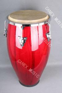 Conga/Vintagesunburs Conga Drums (COC100) pictures & photos