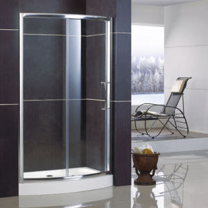 Shower Enclosure Shower Cabin (QA-BF1200)