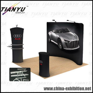 Light Weight Aluminum Pop up for Show or Promotion (TY-PU) pictures & photos