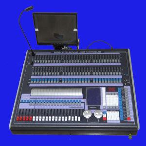 China Guangzhou DMX Lighting 2048CH Console Controller