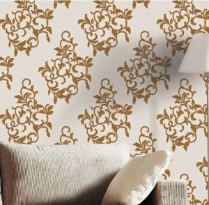 New Deep Embossed 3D Wallpaper pictures & photos