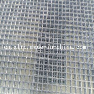 Skidproof FRP Grating / GRP Gratings High Quality, Factory Price pictures & photos