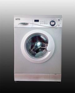 6 Kg Washing Machine