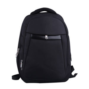 "Swiss Laptop Backpack Rucksack 17"" Computer PC School Bag for 14-17 15.6 16 Inch Outdoor Travel Notebook Protective Daypack"