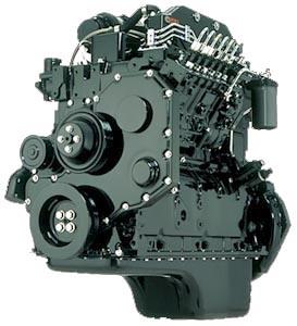 6bt5.9 Diesel Enigne pictures & photos