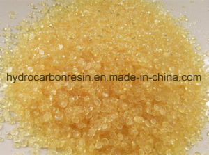 C9 Petroleum Resin Used in Rubber pictures & photos