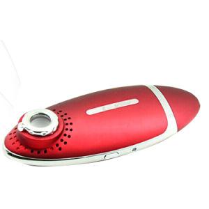 Wholesale E Cigarette EGO Ceramic Atomizer pictures & photos