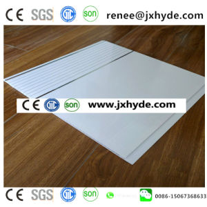 Width 400mm PVC Wall Panel (RN-189) pictures & photos