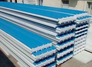 Prepainted Galvanized Steel Coil PPGI Ral Color
