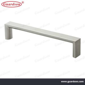 Furniture Handle Cabinet Handle Zinc Alloy (800166) pictures & photos