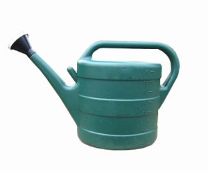 7L Garden Water Flower Pot / Watering Can Wc-7L pictures & photos