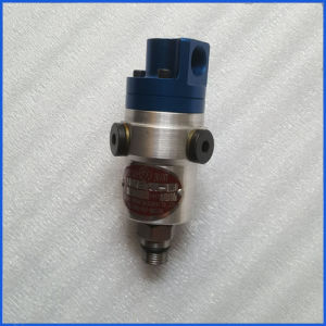 Hot Selling Copper Swivel Fitting/Rotary Joint