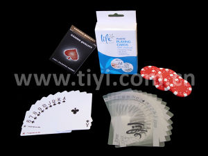 Poker/ Playing Cards