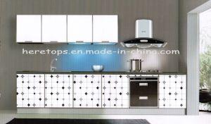 4.5mm--5mm Cabinet Glass Kitchen Glass Art Glass Kitchen Glass Decorative Glass