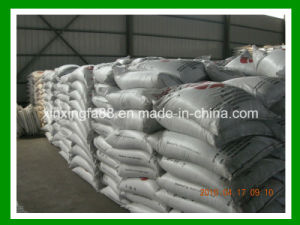 Tsp Fertilizer, Chemicals Triple Super Phosphate Fertilizer pictures & photos