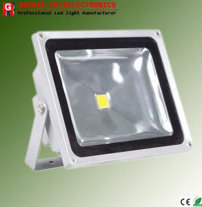 LED Flood Light (GR- T050WFA)