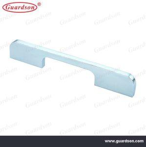 Furniture Handle Cabinet Handle Aluminium (801015) pictures & photos