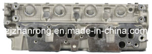 Aluminum Cylinder Head for Nissan Yd22 (11040-AW400) pictures & photos