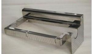 Factory Supply Sheet Metal Fabricate Laser Cutting and Bending Parts with Good Price