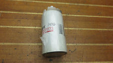Fleetguard Fs19773 Fuel Filter for Cummins Engine pictures & photos