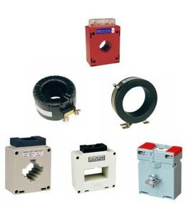 Good Quality New Current Transformer pictures & photos