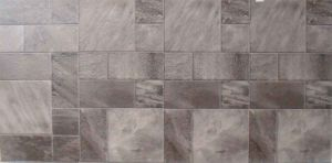 Ceramics Laminate Flooring of Stone Grain Color pictures & photos