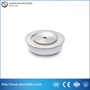 Capsule Type High Frequency Thyristor pictures & photos