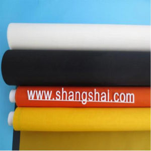 90t Silk Screen Mesh for Printing (SS-PET)