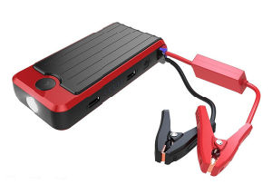 10000mAh Multi-Function Car Jump Starter