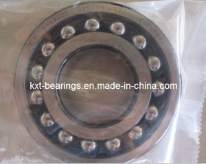 SKF 1308 Self Aligning Ball Bearing 1306, 1309, 1310, 1312, 1314, 1316 pictures & photos
