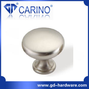 (GDC1049) Zinc Alloy Furniture Handle pictures & photos
