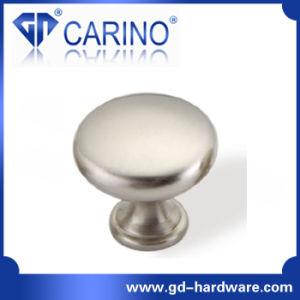 Zinc Alloy Furniture Handle (GDC1049) pictures & photos
