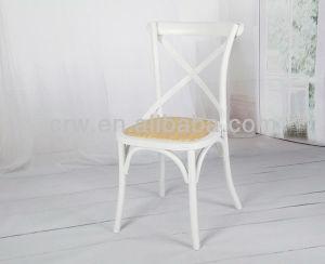 Rch-4001-3 Cheap Furniture Chair pictures & photos