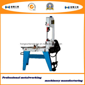 Metal Cutting Sand Saw G5012W pictures & photos