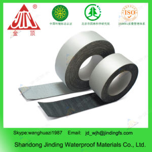 Aluminum Flashing Tape 100mm*10m pictures & photos