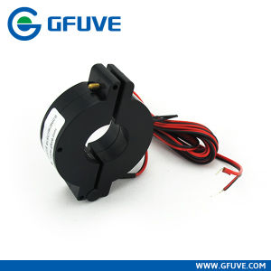 Split Core Ring Type Current Transformer pictures & photos