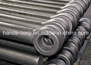 Forged Hydraulic Cylinder Rod End / Rod Head pictures & photos