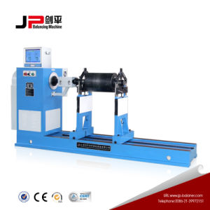 Universal Joint Drive Balancing Machinefor 3000/5000kg (PHW-3000/5000/7500) pictures & photos