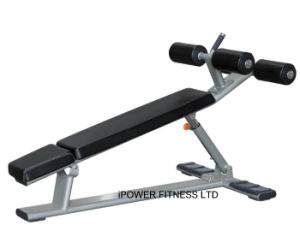 Abdominal Bench, Adjustable Abdominal Bench, Ab Bench, Situp Bench, Adjustable Situp Bench